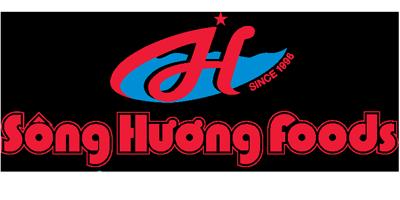 Sông Hương Foods